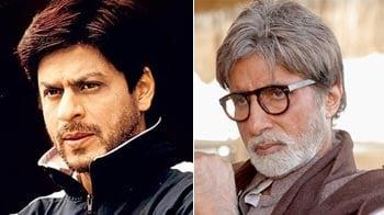 Video : Bollywood@100: Top actors
