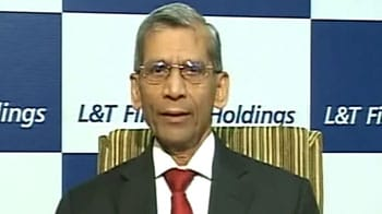 Video : Long term India growth story still intact: YM Deosthalee