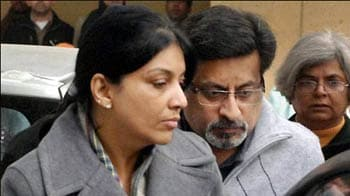 Video : Aarushi case - Talwars to stand trial for murder, rules Supreme Court
