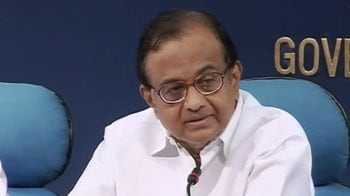 Video : After court order, Chidambaram rejects demands for his resignation