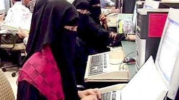 Video : मुस्लिम लड़कियों की शादी की उम्र क्या हो?