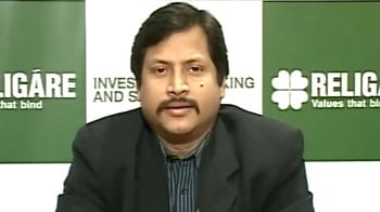 Video : Expect more painful earnings in Q1, Q2: Religare