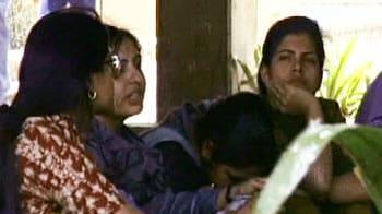 Videos : आईआईटी कानपुर 2013 में लेगा अलग प्रवेश परीक्षा