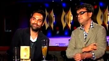 Video : I watch pirated films: Dibakar Banerjee