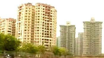 Video : The Property Show: Is real estate a new threat to Aravallis?