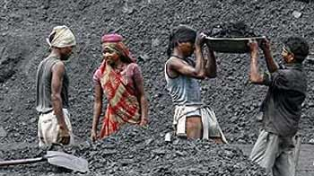 Video : Coal-gate: PMO rejects Team Anna's charges