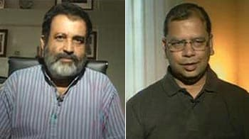 Video : Will new test format dilute brand IIT? Experts answer your Qs