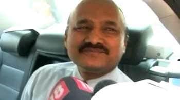 Video : टाट्रा घोटाला मामले में बीईएमएल प्रमुख निलंबित