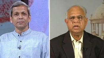 Video : Siachen deadlock - Should India be more flexible?