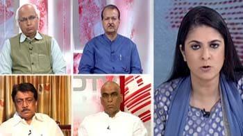 Video : Minority quota: All politics, no substance?