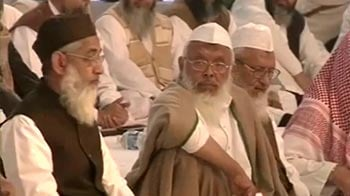 Video : The 9 o'clock News: The biggest stories (Jun 11, 2012)