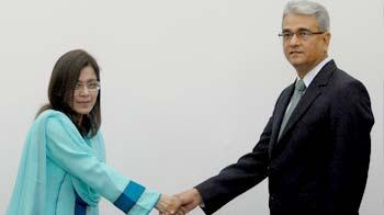 Video : Indo-Pak Siachen talks: No breakthrough expected
