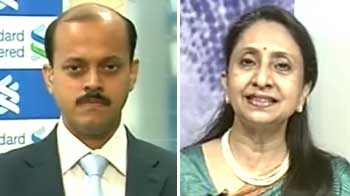 Video : No reason for S&P to single out India: SBI