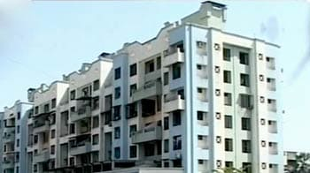Video : The Property Show: High-end living options in Mumbai, around Delhi