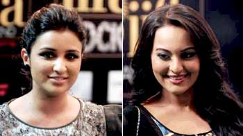 B-town's new league of leading ladies