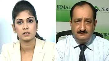Video : Buy ITC, HUL, Nestle, Colgate, HDFC Bank, IndusInd Bank: Nirmal Bang Securities