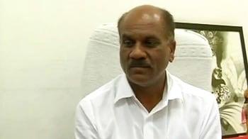 Video : We aren't curbing nightlife, let people enjoy: Mumbai cop Dhoble