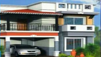 Video : Best villa options in Bangalore for Rs 65 lakh