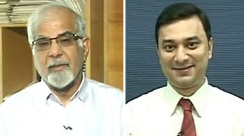Video : Divide Within UPA-II Allies: Will there be mid-term polls?