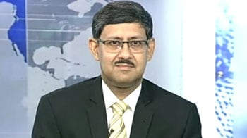 Video : Inflation in line with expectations, RBI may cut rates by 0.50%: Destimoney Securities