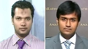 Video : Trade with caution ahead of Greece election, RBI policy advise experts