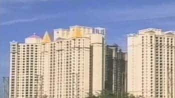 Video : The Property Show: Which Indian city to invest in?