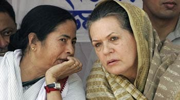 Video : Is it all over for Mamata and the UPA?