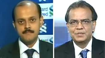 Video : Cannot make up for lack of fiscal action at centre level, says RBI