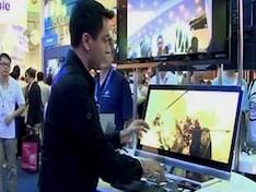 Desktops at Computex 2012