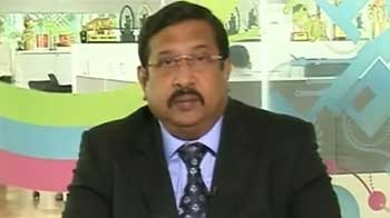 Video : No urgent need for price hike, volume growth healthy: GCPL