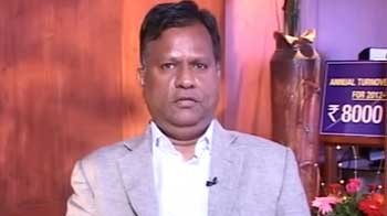 Video : Demand for Urea good; Thal capacity at 2 MTPA