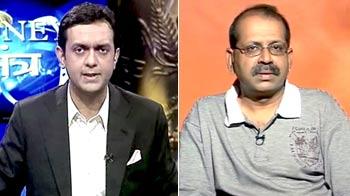 Video : Money Mantra: Experts discuss IIT exam entrance dilemma