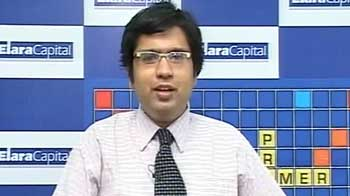 Video : Cement firms may challenge CCI penalty decision: Cement Analyst