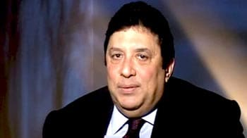 Video : Investment slowdown due lack of reforms, decision making process: Keki Mistry