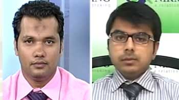 Video : Buy JSW Steel, M&M, sell Infosys, Siemens futures: Experts