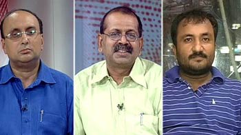 Video : Can the IIT entrance test row be resolved?