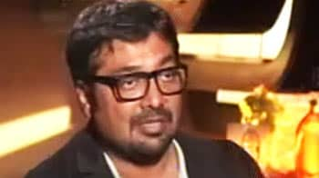 Video : No Biz Like Showbiz: Anurag Kashyap's Gangs of Wasseypur, B-Towns Tollywood cues
