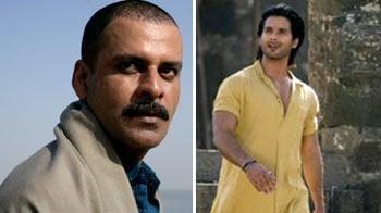 Video : Critics reaction to <i>Gangs of Wasseypur</i> and <i>Teri Meri Kahaani</i>