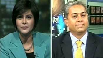 Video : The Property Show: Investment outlook in Tier-II cities