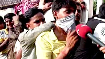 Video : रेलवे में तत्काल टिकट का काला धंधा
