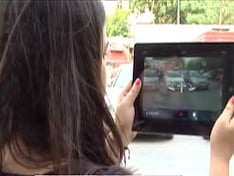 Be Spielberg on your iPad with Action Movie FX