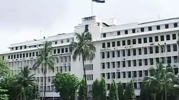 Videos : मंत्रालय की सातवीं मंजिल गैर-कानूनी, गिराई जाएगी