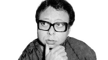 Video : The music man: The life and times of R D Burman