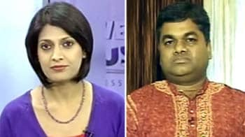 Video : We Mean Business: Are RBI measures enough to change market sentiment?