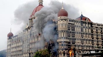 Video : Big 26/11 catch: The terror tapes expose