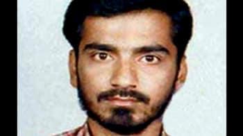 Video : Abu Hamza makes explosive revelations