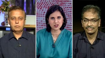 Video : Is Delhi University 'cut off' from reality?
