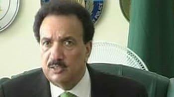 Video : भारत बताए कौन-सा अबू हमजा पकड़ा : मलिक