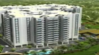 Video : The Property Show: Affordable 1-2 BHK homes in Mumbai, Kolkata
