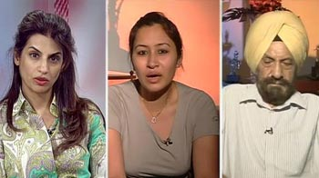 Video : Are women treated as 2nd class citizens in Indian sports?